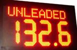 LED Displays - Numeric Display for Outdoor Numeric Display