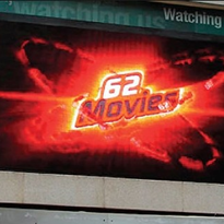 LED Displays / LED Video Screen - Video Display Screens