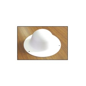 A-383-415-30NF Low Profile - High Efficiency UHF Antenna