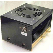 3 x 100 Watt High Power Integrated Load