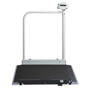 Weighing Scales - Multifunction