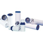 Spirometer Mouthpieces