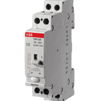 Latching Relay | ABB E250