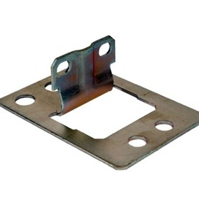 Footplates /Base Plates