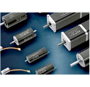 Surgical Equipment Minimotors