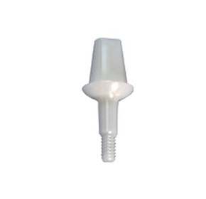 Tooth Implants - Abutments