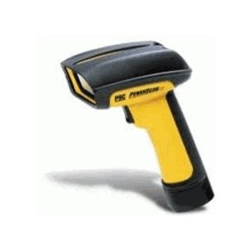 Corded Bar Code Scanners - Power Scan