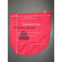 Laundry Bags - Laundry Bag S7