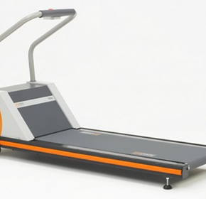 Treadmills for Stress Testing