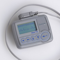 Holter / Holter Monitor Device