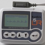 Holter Monitor - Digital Holter Recorder