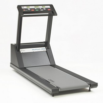 Rehabilitation Treadmill Quinton CR60