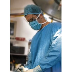 Surgical Supplies - Surgical Gowns