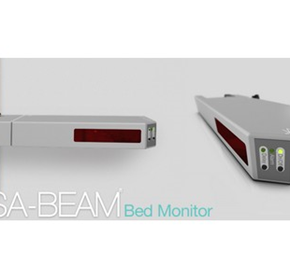 Bed Monitor