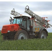 Multidrive Tractors - Versatile, durable and dependable