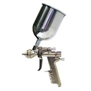 Gravity Spray Gun - ATS