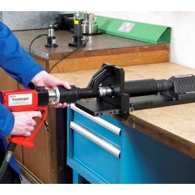 Pneumatic Torque Wrenches | Tool Test Fixture/Kits