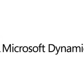 Manufacturing Systems & Software | Microsoft Dynamics NAV