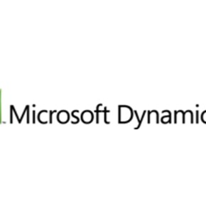 Enterprise Resource Planning (ERP) Solutions | Microsoft Dynamics CRM