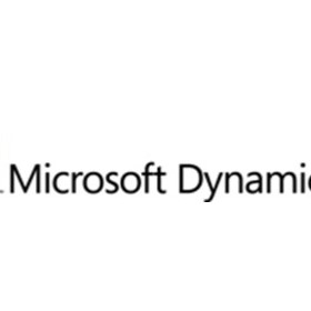 Manufacturing Systems & Software | Microsoft Dynamics CRM