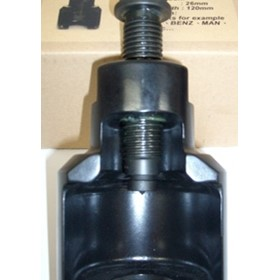 New for Heavy Duty Truck Ball Joints
