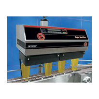 Induction Sealers - Superseal Max