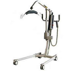 Hoists Lifts / Patient Lifter