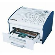 Printed Circuit Board PCB Prototyping Printer | LPKF