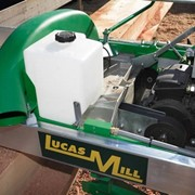 Circular Saw - Electric Powered (Model 10-15)