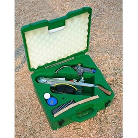 Timber Mill - Re-tipping Kit