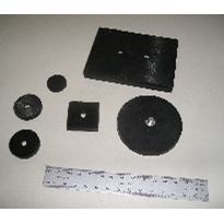 New surface clamping magnets released