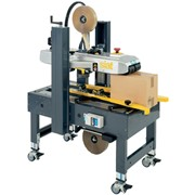 PACKAGING - SIAT Carton Sealers from Optimum Handling Solutions