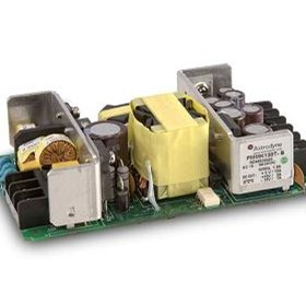 130W Switching AC/DC Power Supplies