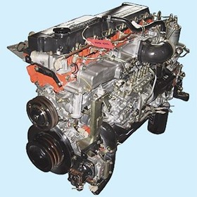 Engine Rebuild - Second Hand and Rebuilt Engines