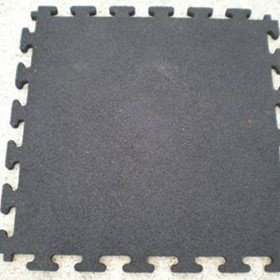 Rubber Matting for Transportable use