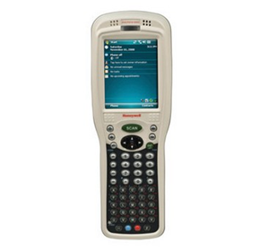 Dolphin 9900hc Health Care Mobile Computer