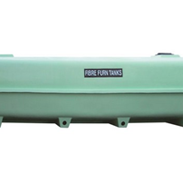 Water Tanks - Water Cartage Tanks
