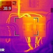 Thermal Imaging Services in Western Australia