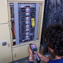Perth Electrical Test & Tag Services