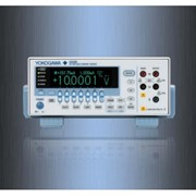 Programmable Precision DC Voltage / Current Source