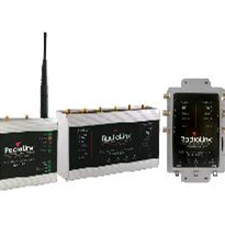 ProSoft Technology new 802.11n Industrial Hotspot Radios