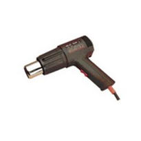 Heat Shrink - Heat Shrink Gun
