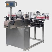 Label Machine - Conax Labelling Machines