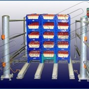 Crate - Crate Handling Equipment