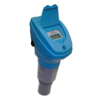 Level Sensor - Liquids level measurements