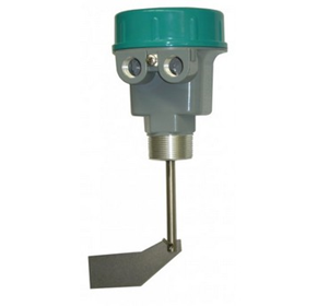 Level Monitor - Rotation Switch Series