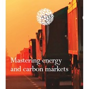 Carbon Market - Procurement and carbon market opportunities