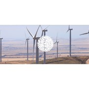Renewable Energy - On-site Wind