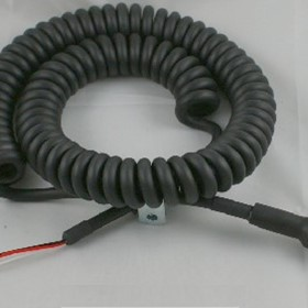 Microphone Cable - Microphone Cords