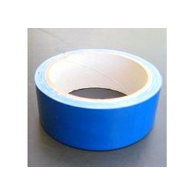 Adhesive Tape - Adhesive Cloth Tape